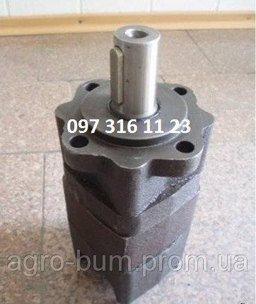 Топливный насос ТНВД Д-243, МТЗ, 4УТНИ-1111007