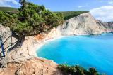 Автобусно-экскурсионные туры по Греции!