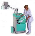 Цифровий палатний рентгенографічний апарат TMS 320 RDR