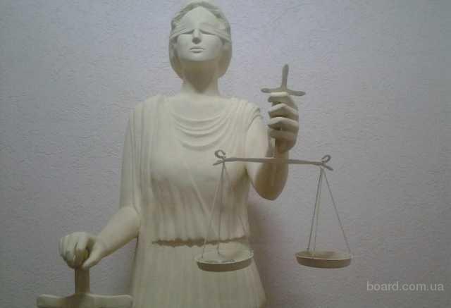 Юридические услуги адвокат. Отрасли права.