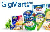 GigMArt.shop - продукты из Европы