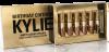 Kylie Birthday Edition 6 в 1 матовая помада