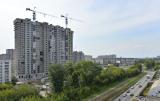 Выбор квартир в ЖК «Стрелки» в Екатеринбурге