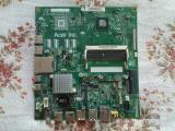 Продам материнку на моноблок Acer eMachines EZ1700
