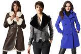 Женская одежда от производителя. Дропшиппинг