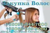 Продать Волосы Бобрка, скупка волос Бобрка, покупаем волосы Бобрка, Закупаем волосы Бобрка Львов вся Украина