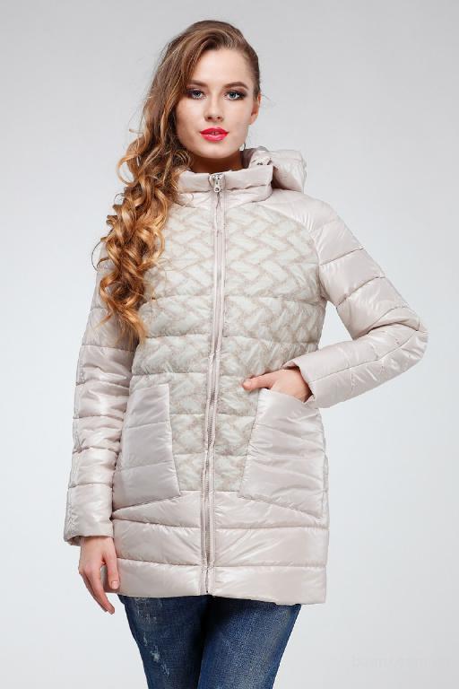 Осенняя женская одежда интернет магазин с доставкой