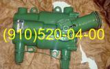Продам насосы ручные НР01ЮА-00-2, НР30-АР, НР01/1, НР01ЮА,