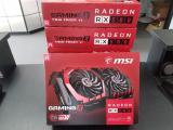 Продается в GTX, Geforce, MSI, RX, 480,570,1080,1070 в оптовой продаже