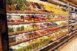 В гипермаркет в Польшу нужны семейные пары, мужчины, женщины.