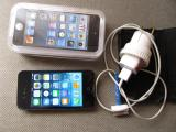 Продам IPhone 4 8Gb Neverlock