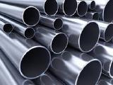 Труба стальная электросварная 114х3,5 мм ст. 3пс