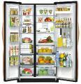 Продается холодильник бу в Одессе