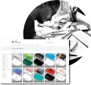 Онлайн-платформа по продаже полиграфической продукции wow2print