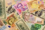 Наличные деньги в кредит, без залога Одесса