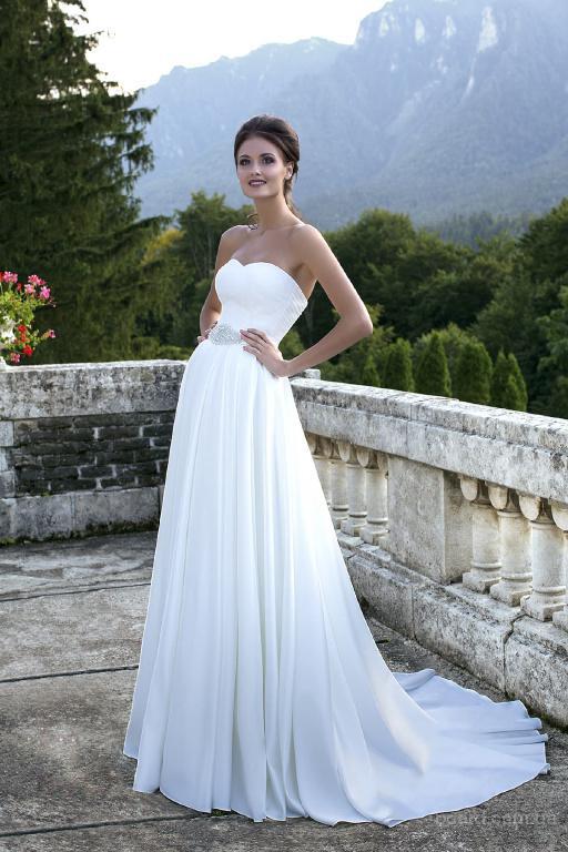 Продам свадебное платье Гвен