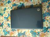 Фирменный ноутбук HP G6-2000 на интеле