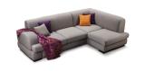 Продам Несущая часть каркасных диванов Матролюкс изготавливается из деревянных и металлических деталей высокого