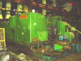 Автомат холодной высадки болтов Sakamura Bp-480 б/у