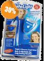 White light система для отбеливания зубов в домашних условиях