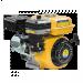 Двигатель бензиновый sadko ge-210 (фильтр в масл. ванне) 7,0 л.с