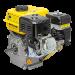 Двигатель бензиновый sadko ge-200 pro(6,5 л.с.)