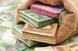 Кредит, без залога в Запорожье