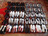 Кроссовки Nike Jordan. Оптом. Ретро. Баскетбольные.