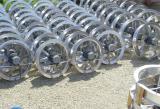 Вентиляторы для сушильных камер