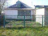 Дом с участком Киевская обл. 18km от Киева