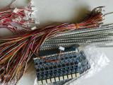 """LED подсветка инвертор на ноутбук 7""""-15.4"""" (подсветка матрицы)"""