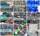 Покупаем отходы пластмасс в больших объемах, Украина