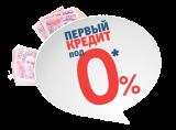 Наличные деньги в кредит, без залога в Харькове