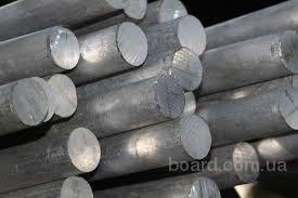 Круг диаметром 125 мм сталь 18095(АРМКО)