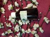 Касторовое (рициновое) масло, рафинированное