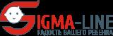 Интерент магазин Sigma-Line.com