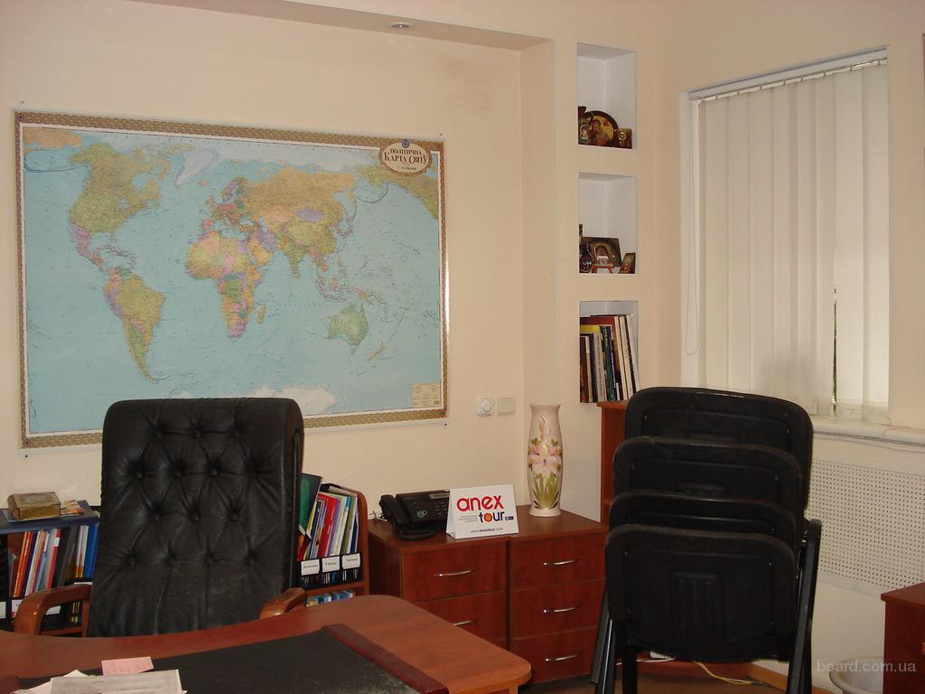 Сдается офисное помещение на Маяковского 176 м.кв ,Ворошиловский район,Донецк