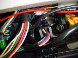 Компьютерная диагностика легковых автомобилей в Полтаве