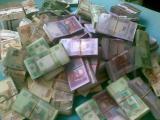 Кредит наличными без залога, быстро в Харькове