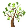 Беззалоговое кредитование наличными Запорожье