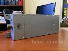 Фильтр сетевой помехоподавляющий ФП-3М, ФП-5, ФП-11, ФСП-70