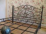 Изготовлю любую мебель, металлокаркасы под мебель