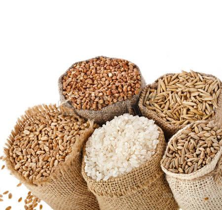 Предприятие производит закупки Зерновых и Масличных культур, по Хорошим Ценам, на всей территории Украины!!!