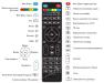 IPTV приставки MAG 256 новые, гарантия 1 год
