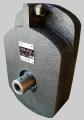 Редуктор РВЦ-80 для привода кран-балок