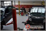 Робота у Польщі для механіка легкових і вантажних автомобілів, ремонт коробок передач