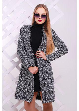 Новинка! Модная женская одежда по низким ценам!