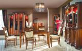 Продам Якщо ви вирішите купити меблі Mebin, то її стильні і функціональні елементи, до числа яких входять шафи,
