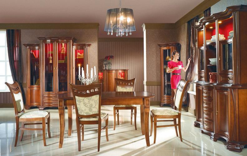 Продам Якщо ви вирішите купити меблі Mebin, то її стильні і функціональні елементи, до числа яких входять шафи, ліжка, комоди, тумби, стелажі, вітрини