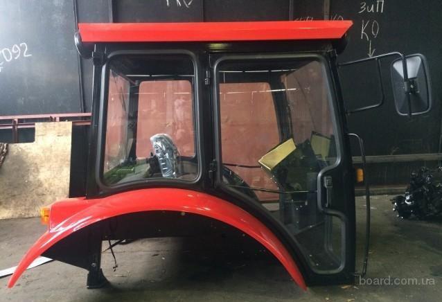 Прайсы на продукцию МТЗ «Беларус» (трактора, навесное.